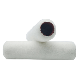 Directcolors - 9 Inch Roller Covers (pair)
