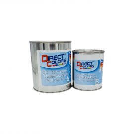 Directcolors - Epoxy Sealer