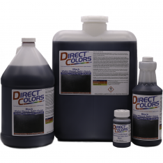 Directcolors - Tinted Concrete Sealer