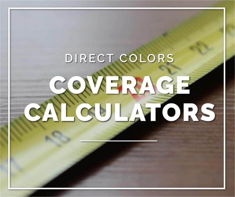 Project Calculator